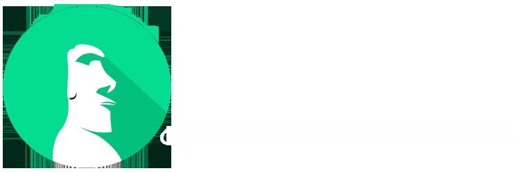 Moai Agency