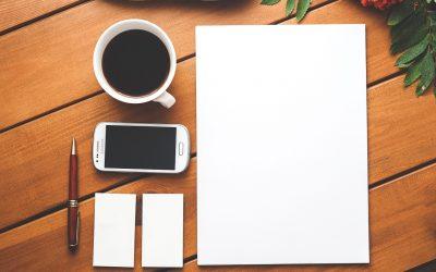 3 Tips para dar a conocer tu Startup