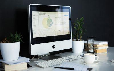 6 consejos para vender más en Internet