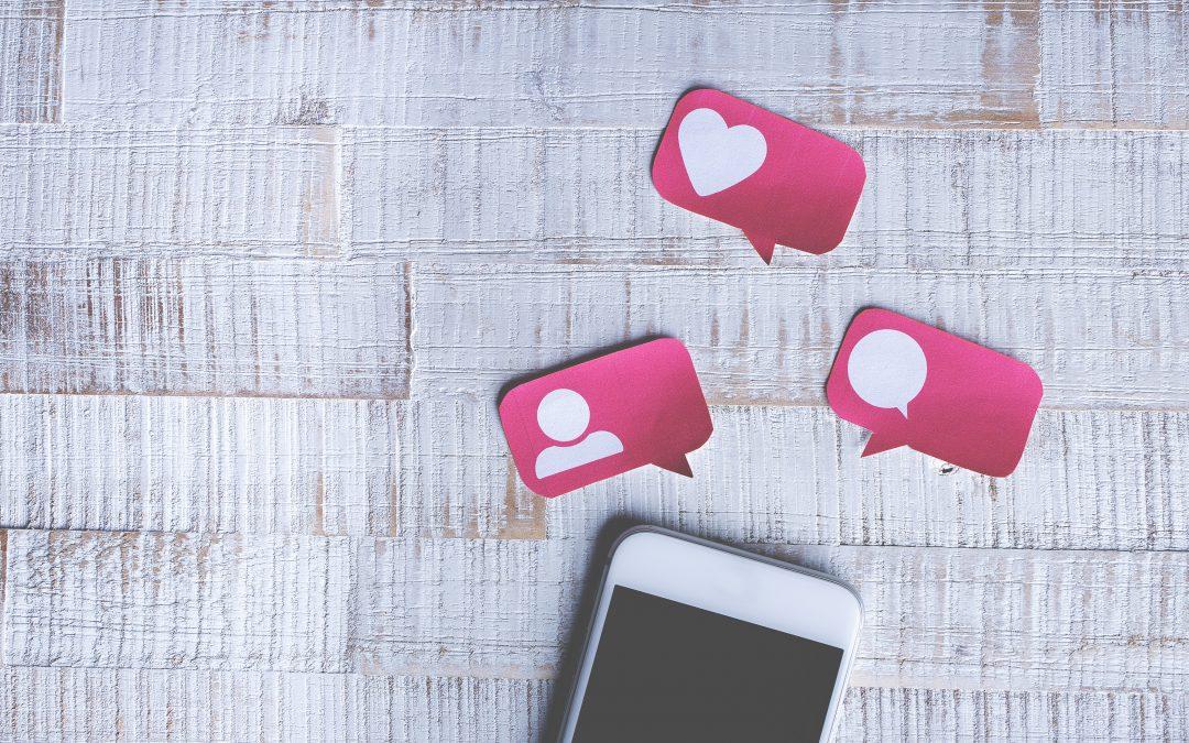 Cómo crear el post perfecto para Instagram